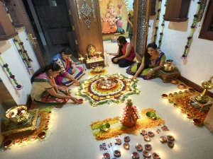 Astrology Tips Diwali Puja 13985