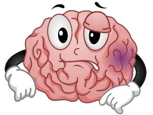 Ten Dangerous Brain Damaging Habits To Stop Immediately