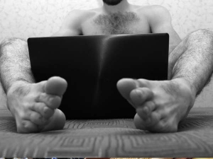 What Happens When Man Stops Masturbation