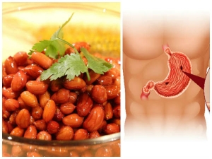 Health Benefits Of Soaked Peanuts