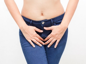 Surprising Facts About G Spot Women Body
