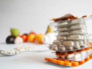 Food And Prescription Drugs You Should Never Mix Together Revealed