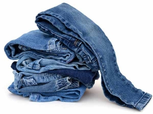 Five Ways To Prevent Your Jeans From Turning Old