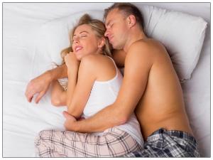 Lack Estrogen Hormone Signs Women
