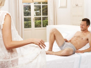 Foreplay Moves That Make Your Man Wild Bed