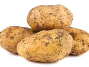 Surprisingly Weird But Practical Uses For Potatoes