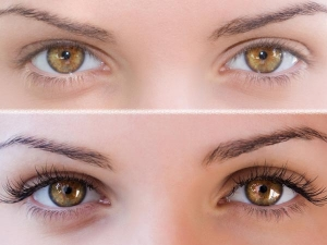 Tips To Make Your Eyes Look Bigger