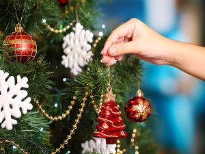 Significance Of Christmas Decorations