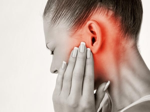Painkillers Can Damage Hearing