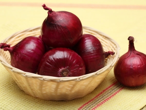 Some Surprising Uses Onions