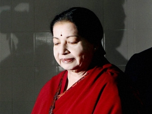 Ecmo Facts On Which Jayalalitha Depends After Cardiac Arrest