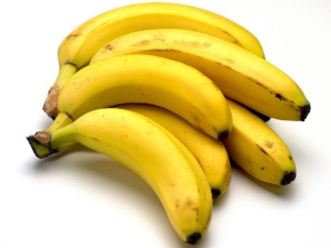 How To Stop Bananas From Spoiling 5 Smart Tricks