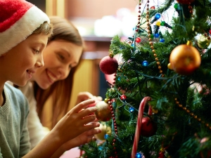 How Different Countries Celebrate Christmas