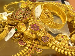 Easy Tips To Clean Gold And Silver Jewels