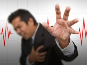 Tips For Surviving Heart Attack When You Are Alone