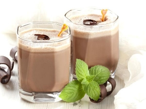 Dates Coffee Milkshake Recipe Christmas Newyear 14421