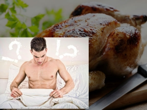 Reasons Grilled Chicken Is Not A Health Food