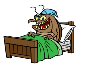 Effective Home Remedies For Dismiss Bed Bugs Forever