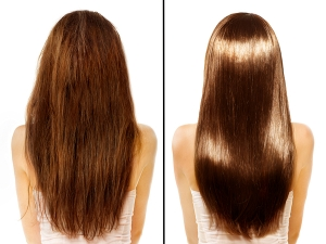 Ginger Hair Mask Recipe To Fasten Your Hair Growth