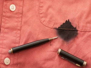 Quick Tips For Removing Stains From Clothing
