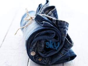 Tricks That Will Keep Your Jeans Fresh