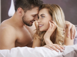 More Intimacy Is Not More Satisfaction