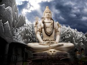 Rituals To Read And Worship Shiv Purana On Shivaratri