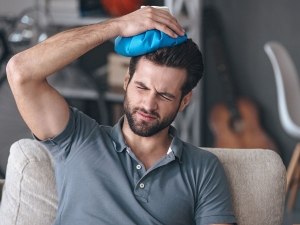 Factors Increase The Risk Of Developing Different Types Of Headaches