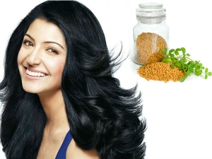 Best Natural Home Remedies For Hair Growth Prevent Hair Loss