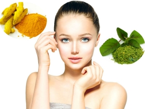 Amazing Ayurvedic Beauty Tips For A Wonderful Looking You