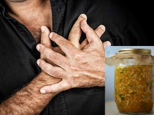 This Is The Most Powerful Natural Antibiotic Ever Kills Any Infections In The Body