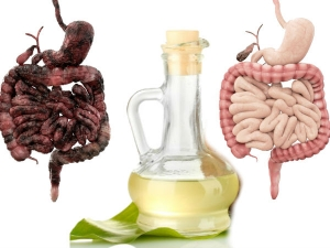 In 90 Percentage Of Cases It Destroys Colon Cancer In Only 2 Days