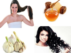 Drink This Grow Your Hair Like Crazy