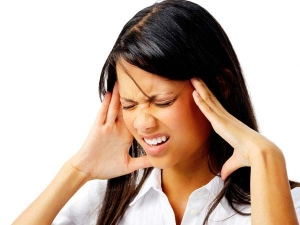 Reasons Why Migraines Are More Common Among Women