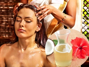 How To Use Hibiscus Oil For Hair