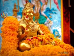 How To Observe Maha Sivathri Vrat