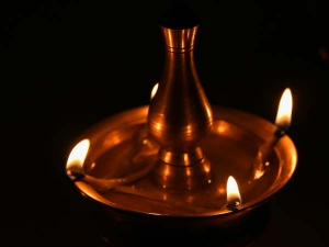 How Lighten Lamp Get Rid Problems Your Life