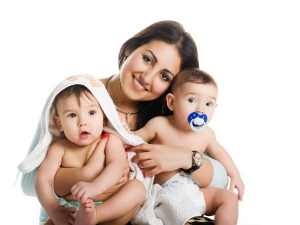 Factors That Increase Your Chance Of Having Twins Or Multiples