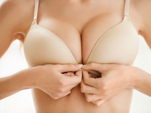 What Happens Breasts During Intercourse