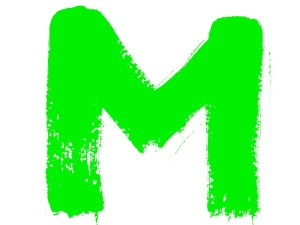What If Your Name Starts With Letter M