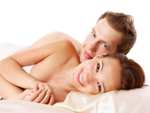 How Get Happiness Physical Intimacy