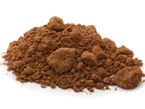 Magical Benefits Of Multani Mitti For Skin And Hair