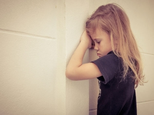 Signs That Your Child Is Being Physically Abused