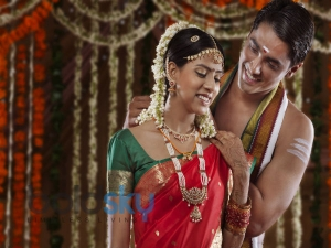 Avoid These Things If You Are Newly Married