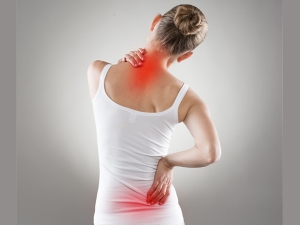 Stretching Exercises For Back Pain Upper And Lower
