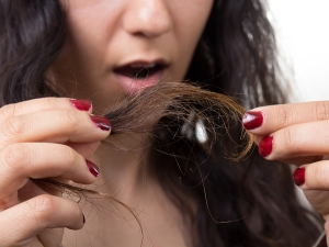 Five Expert Tips To Deal With Split Ends