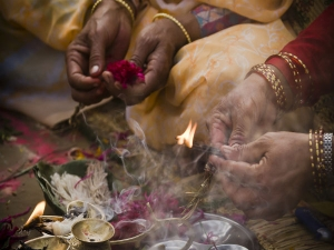 Good Deeds Be Performed On Akshaya Tritiya