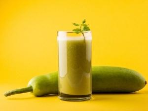 Vegetables That More Calories