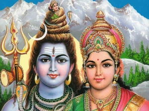 Miraculous Secrets As Told By Lord Shiva To Parvati Will Change Your Life