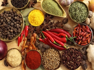 Is It Safe To Eat Spicy Foods During Pregnancy